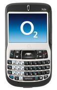 O2 XDA Cosmo (HTC Excalibur 100)