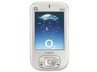 O2 XDA II mini (HTC Magician)