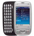 O2 XDA mini PRO (HTC Wizard 200)