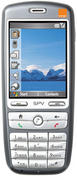 Orange SPV C600 (HTC Faraday)