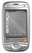 Orange SPV M3000 (HTC Wizard 200)
