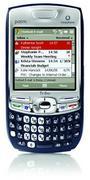 Palm Treo 750v / Treo 750 (Palm Lennon)