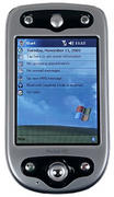 Qtek 2060 (HTC Himalaya)