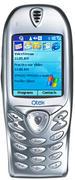 Qtek 8060 (HTC Voyager SV10B)