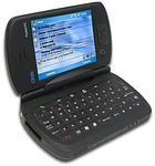 Qtek 9000 (HTC Universal)