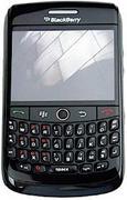 RIM BlackBerry Bold 9220 (RIM Magnum)