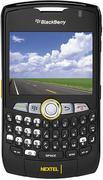 RIM BlackBerry Curve 8350i