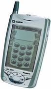 Sagem WA3050