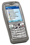 Sagem myS-7