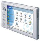 Samsung NEXiO S160 / NEXiO S165