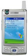 Samsung SCH-M400