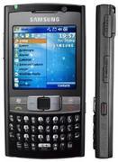 Samsung SPH-i770