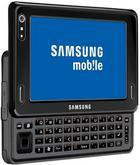 Samsung SWD-M100 Mondi