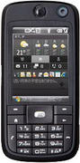 SoftBank X03HT (HTC Wings 100)
