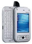 Sprint PPC-6700 (HTC Apache)