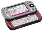 T-Mobile MDA Vario II (HTC Hermes 300)