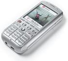 T-Mobile SDA US (HTC Tornado Tempo)