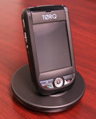 TORQ P120