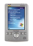 ViewSonic Pocket PC V37
