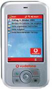 Vodafone VPA Compact (HTC Magician Refresh)