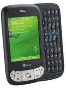 Vodafone VPA Compact IV (HTC Herald 100)
